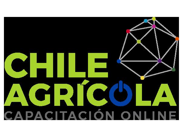 Chile Agrícola